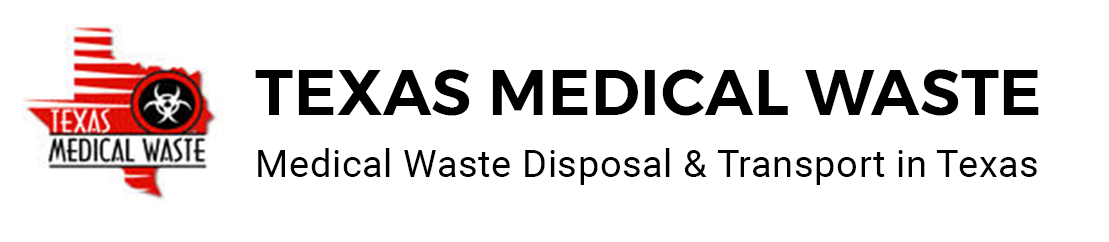 Texas Medical Waste